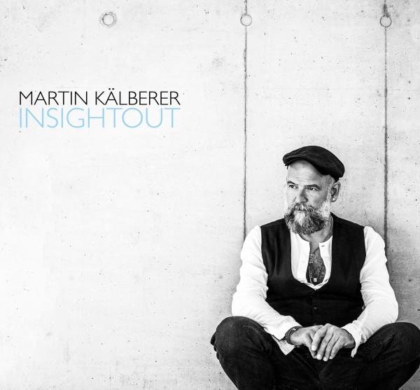INSIGHTOUT (Doppel-CD)