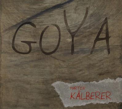 GOYA (CD)