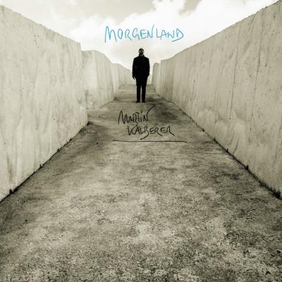 Morgenland (EP)