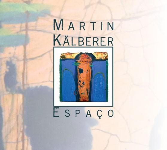 Espaço (CD)